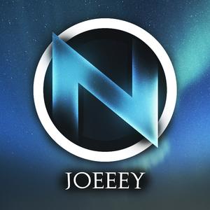 Joeeey on Twitch