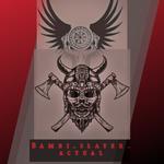 bambi_slayer_actual