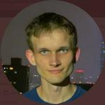 bitcoinguru019