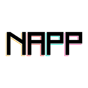 View Del_Cieno_NAPP's Profile