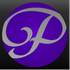 View Pitheca898's Profile