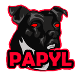 View stats for Papyl