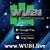 wubi_ubiquity_tv