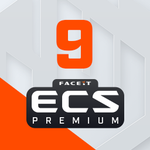 View stats for faceitpremium_9