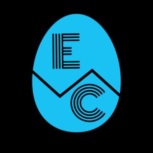 Elite_Club