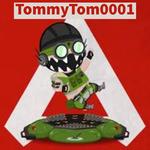 tommytom0001