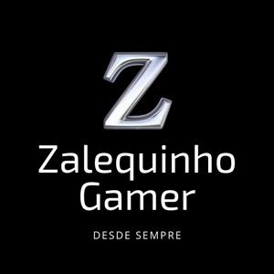 zalequinho