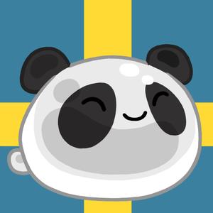 pandalfi