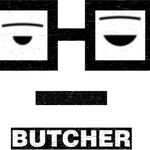 View stats for superduperbutcher