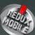 View Redux09's Profile