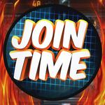 View stats for JoinTime