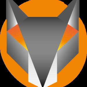 View ItsMonoXD's Profile