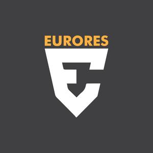 eurores