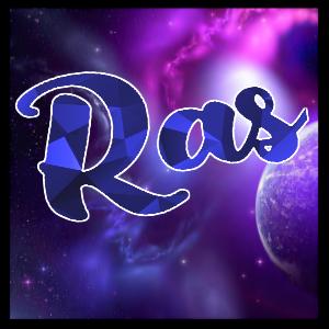 View RasTheBot's Profile