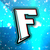 Avatar for faxuty