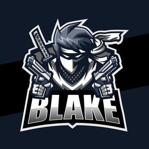 SF_Bonkerz Logo