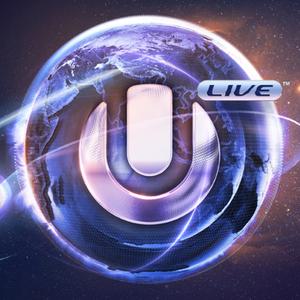 UltraWorldwide