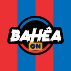 baheaon