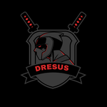 View stats for DresusTV