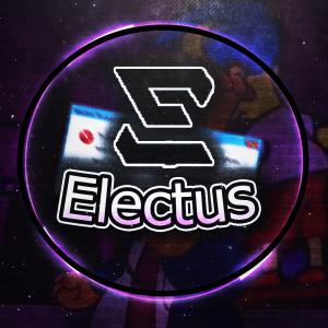 Electus Donate