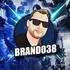 Brand038
