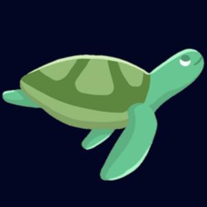 turtledudebob4's Avatar