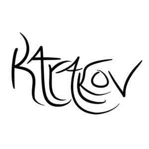karakovv