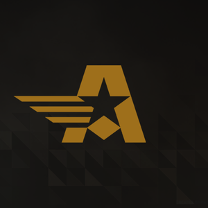 allstars_gg