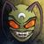 View Invader_Zae's Profile