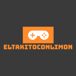 View stats for eltakitoconlimon