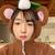 crazy_japanese