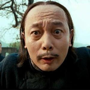 hehe - 邪惡喵男來瞜~