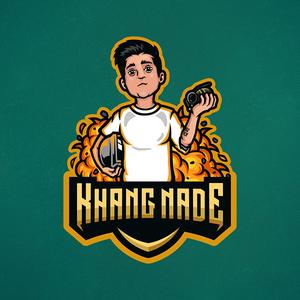 KhangNadeGaming