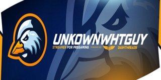 Profile banner for whtguy