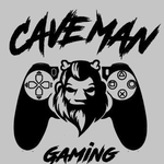 View stats for caveman_410
