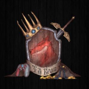 duncanthed Logo