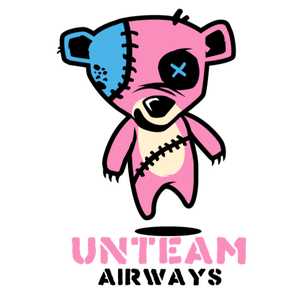 unteam_airways
