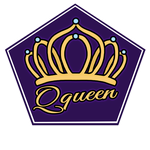 View stats for QQueen