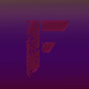 fori_game
