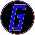 View glandus's Profile