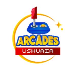 arcades_ushuaia Logo