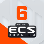 View stats for faceitpremium_6