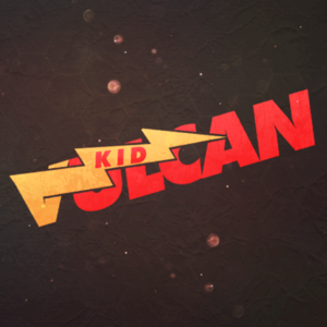 Kid_Vulcan