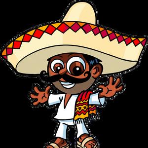 Mexicanwillyy Logo