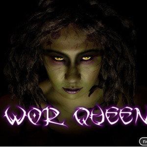 Wor_queen