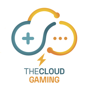 th3cloudgaming