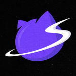 View stats for SpaceKat