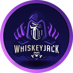 View stats for Whiskeyjack_OCE