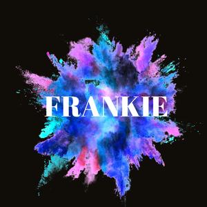 View FourEyedFrankie's Profile