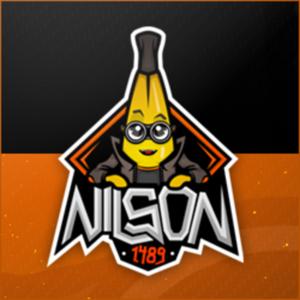 Nilson1489